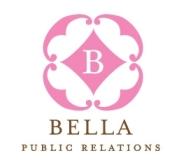 Bella Logo-sm